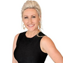 Kerry  Mouton New Place - SPRINGFIELD LAKES Agent