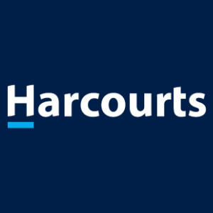 Harcourts - Rouse Hill / Kellyville