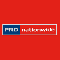 PRDnationwide - Marsden-logo
