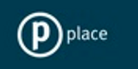 Place - Annerley-logo
