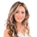 Diana Tauck Professionals Homepoint Realty - RIVERSTONE Agent