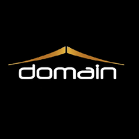 Domain Property Group Central Coast-logo
