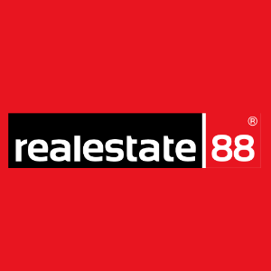 Realestate 88 East Perth