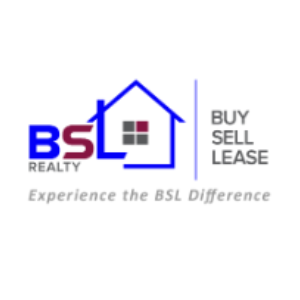 BSL Realty - Dianella