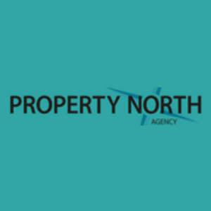 Property North Agency - Manly