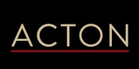 ACTON Rockingham-logo
