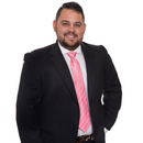 Nick Frank My Property Consultants Agent