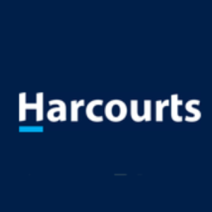 Harcourts Bairnsdale
