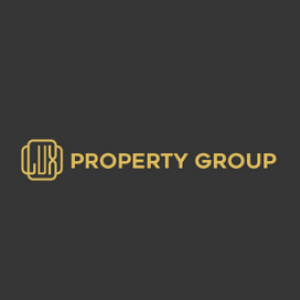 Lux Property Group Australia - CHIPPENDALE