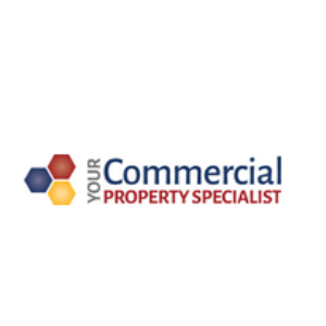 Your Commercial Property Specialist - COFFS HARBOUR