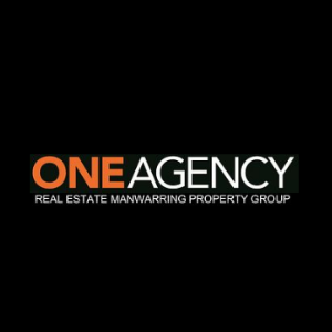 One Agency Real Estate Manwarring Property Group - ALSTONVILLE