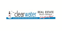 Clearwater Real Estate - Narooma-logo
