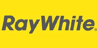 Ray White - Rural Moree-logo