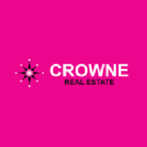 Crowne Real Estate - Ipswich