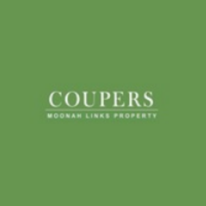 Coupers Realty - Fingal