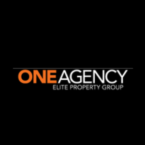 One Agency Elite Property Group - ALBION PARK