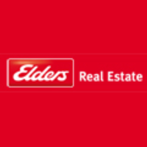 Elders Real Estate - Ulverstone