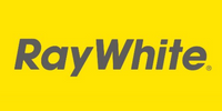 Ray White Rochedale - ROCHEDALE SOUTH-logo