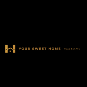 Your Sweet Home - Williams Landing