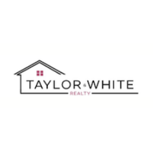Taylor & White Realty