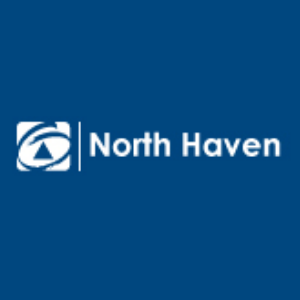 First National - North Haven
