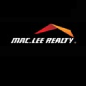 Mac Lee Realty - Chatswood