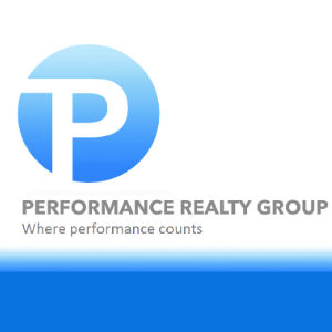 Performance Realty Group