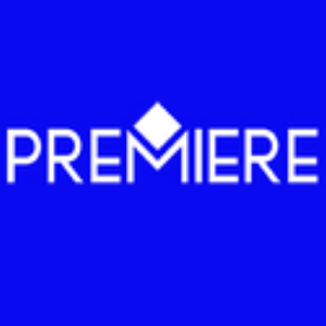 Premiere Estate Agents