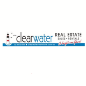 Clearwater Real Estate - Narooma
