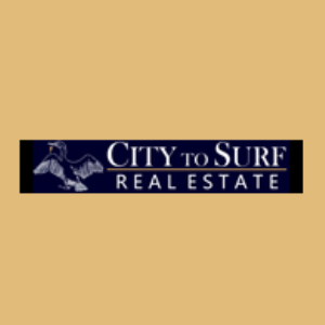 City to Surf Real Estate - DARCH