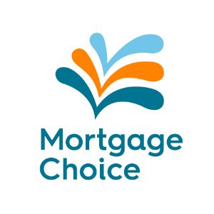 Mortgage Choice Camden