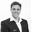 Darren Smith Capital One Real Estate - Central Coast Agent