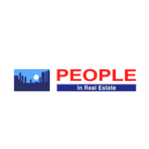 People in Real Estate - St Albans