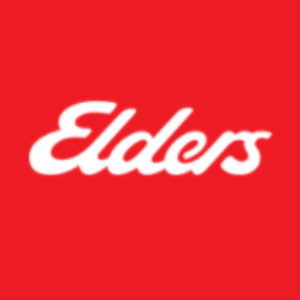 Elders Real Estate Holbrook