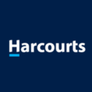 Harcourts Belconnen