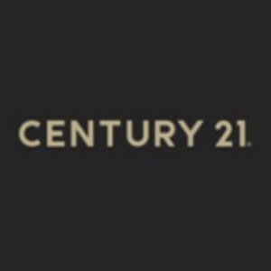 Century 21 Broadwater Realty