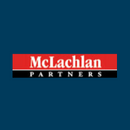 Tracey O'Beirne  McLachlan Partners - Long Jetty Agent