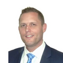 Glenn Hagan Professionals Homepoint Realty - RIVERSTONE Agent