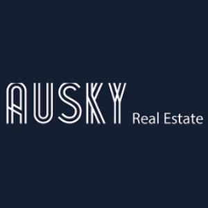 Ausky Investment - Camberwell