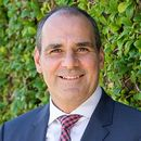 Colin Liotta Ray White - Gladesville & Ryde Agent