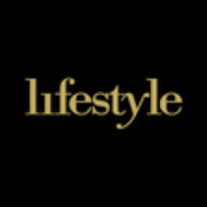 Lifestyle Property Agency - East Sydney