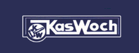 Kas Woch Real Estate - Rockhampton-logo
