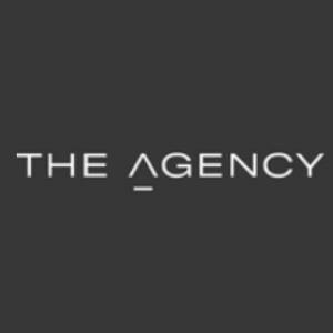 The Agency – Central Coast