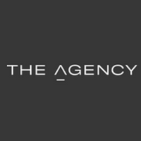 The Agency – Central Coast-logo