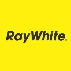 Ray White - Saratoga-Davistown