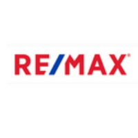 RE/MAX Country-logo