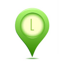 LOCATIONS Property Management  Locations Estate Agents - South GLADSTONE Agent