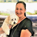 Kim  Maxwell Blink Realty - CRESTMEAD Agent