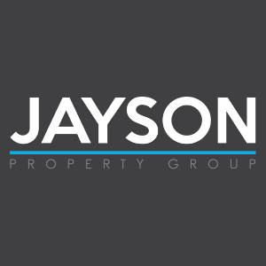 Jayson Property Group - TUGGERAH