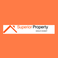 Superior Property Gold Coast - Carrara-logo